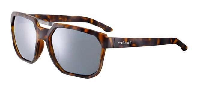 Cébé sunglasses IRON