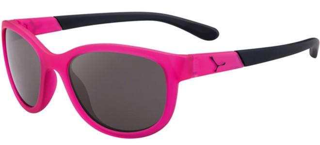Cébé sunglasses KATNISS JUNIOR