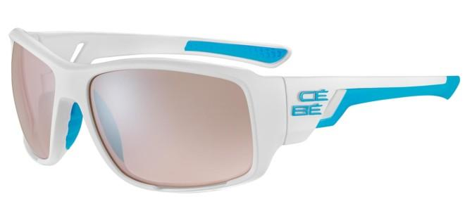 Cébé sunglasses NORTHSHORE