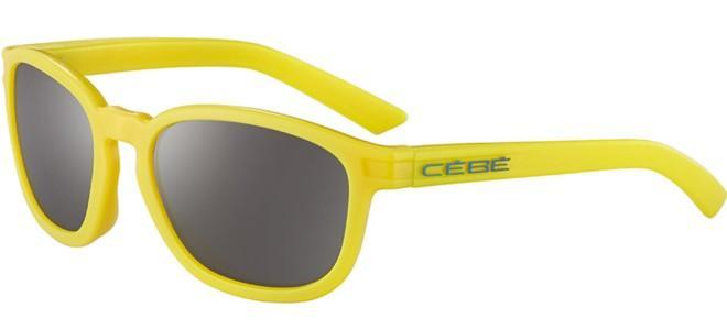 Cébé sunglasses ORESTE JUNIOR