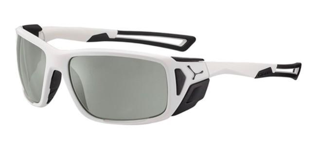 Cébé sunglasses PROGUIDE
