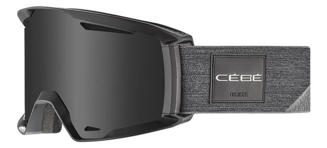 Cébé goggles REFERENCE