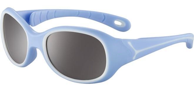 Cébé sunglasses S'CALIBUR JUNIOR