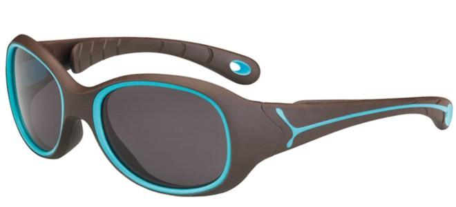 Cébé sunglasses S'CALIBUR JUNIOR