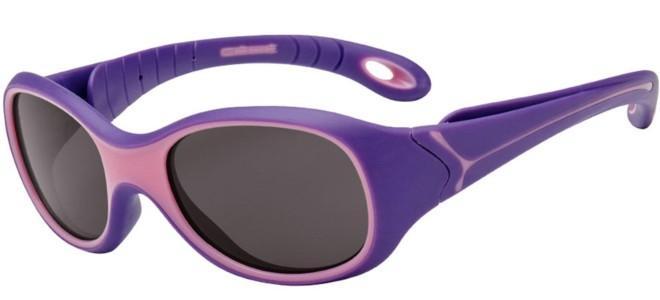 Cébé sunglasses S'KIMO JUNIOR