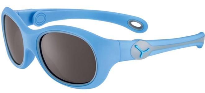 Cébé sunglasses S'MILE KIDS
