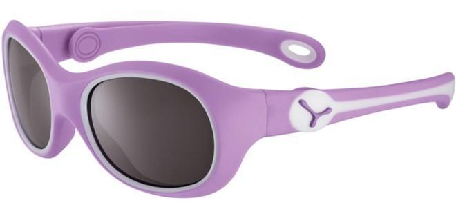 Cébé sunglasses S'MILE KIDS