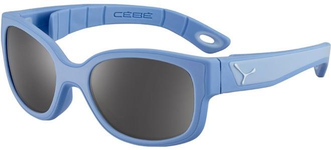 Cébé sunglasses S'PIES JUNIOR