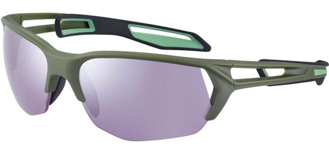 Cébé zonnebrillen S'TRACK L 2.0