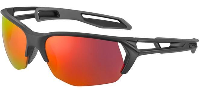 Cébé solbriller S'TRACK L 2.0