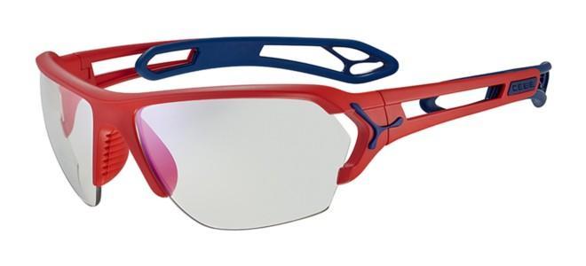 Cébé sunglasses S'TRACK L