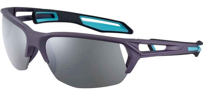 Cébé solbriller S'TRACK M 2.0