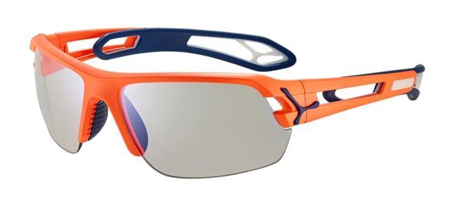 Cébé sunglasses S'TRACK M