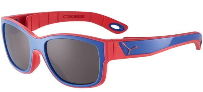 Cébé sunglasses S'TRIKE JUNIOR