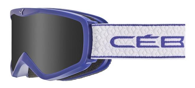 Cébé skibriller TELEPORTER OTG JUNIOR