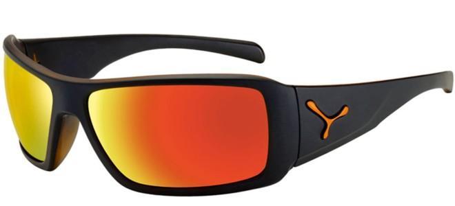 Cébé sunglasses UTOPY