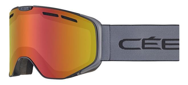 Cébé skibriller VERSUS