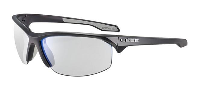 Cébé sunglasses WILD 2.0