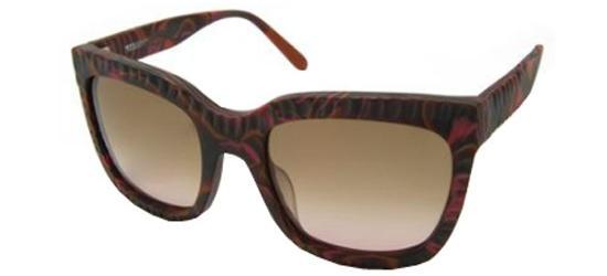 missoni sunglasses t8t0  Missoni MI 814