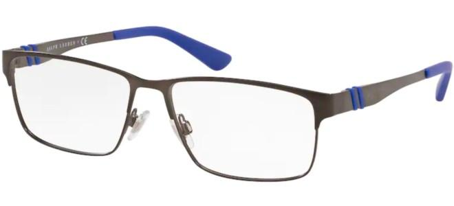 Polo Ralph Lauren eyeglasses PH 1147
