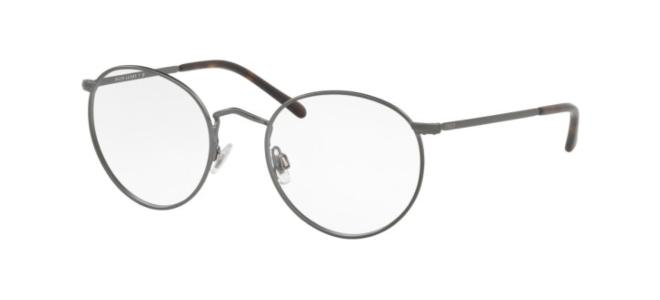 Polo Ralph Lauren eyeglasses PH 1179