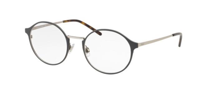 Polo Ralph Lauren eyeglasses PH 1182