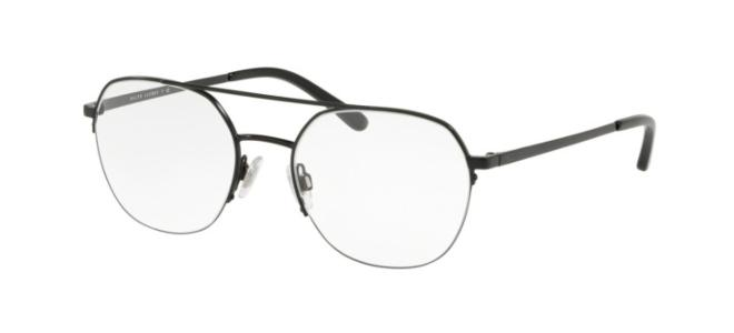 Polo Ralph Lauren eyeglasses PH 1183