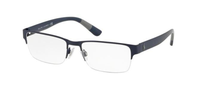 Polo Ralph Lauren eyeglasses PH 1185