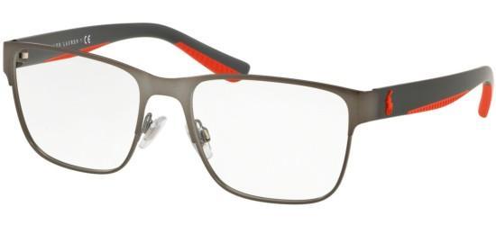 Polo Ralph Lauren briller PH 1186