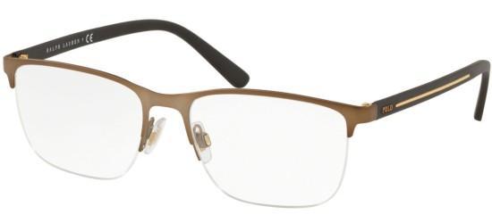 Polo Ralph Lauren eyeglasses PH 1187