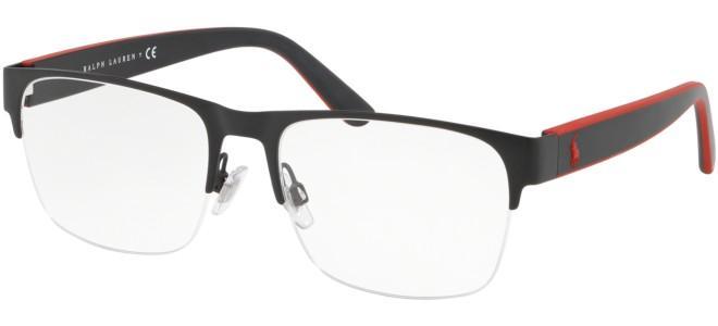 Polo Ralph Lauren eyeglasses PH 1188
