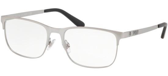 Polo Ralph Lauren briller PH 1189