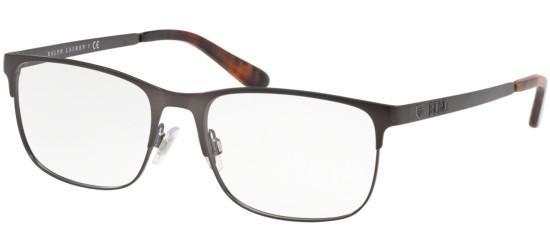 Polo Ralph Lauren eyeglasses PH 1189