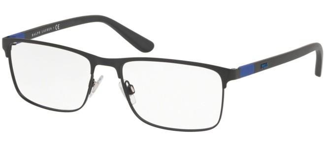 Polo Ralph Lauren eyeglasses PH 1190