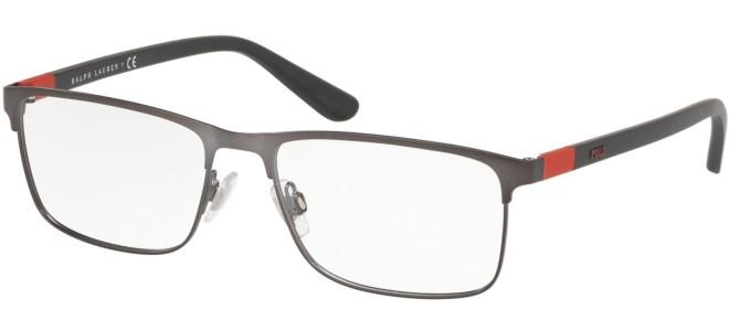 Polo Ralph Lauren eyeglasses PH 1190
