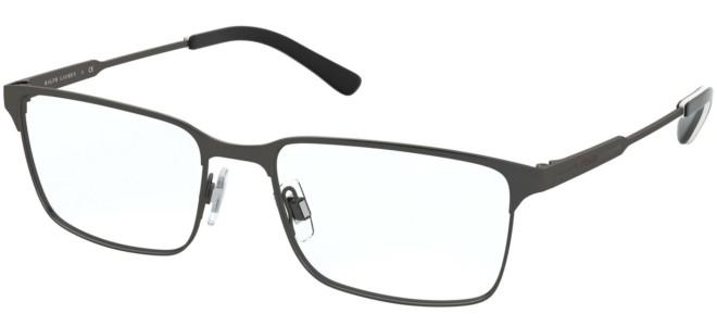 Polo Ralph Lauren eyeglasses PH 1192