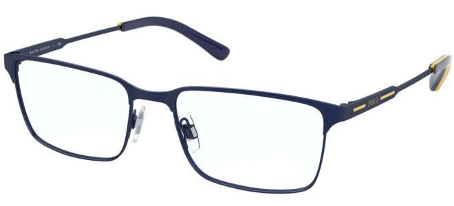 Polo Ralph Lauren eyeglasses PH 1192