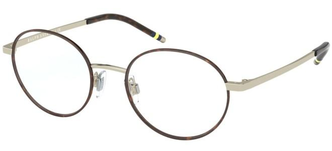 Polo Ralph Lauren eyeglasses PH 1193