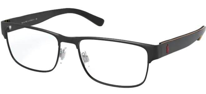 Polo Ralph Lauren eyeglasses PH 1195