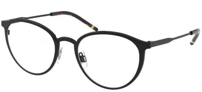 Polo Ralph Lauren eyeglasses PH 1197