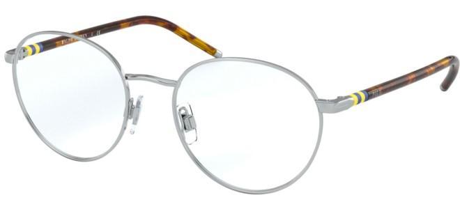 Polo Ralph Lauren eyeglasses PH 1201