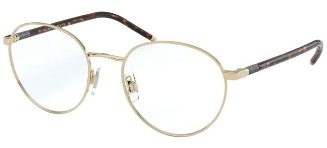 Polo Ralph Lauren briller PH 1201
