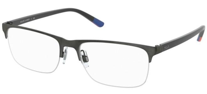 Polo Ralph Lauren eyeglasses PH 1202