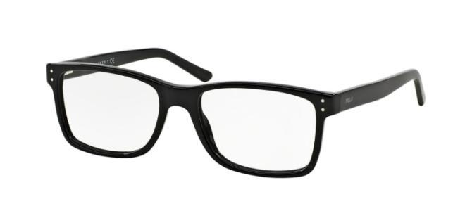 Polo Ralph Lauren Eyeglasses  28e17be509e