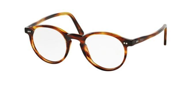 6eb3e027beca Polo Ralph Lauren Ph 2083 men Eyeglasses online sale