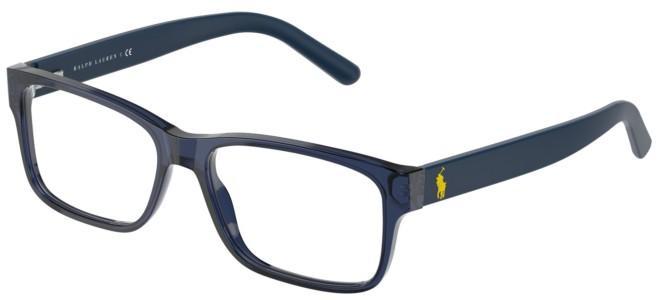 Polo Ralph Lauren eyeglasses PH 2117
