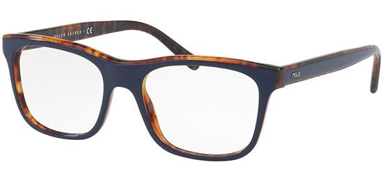Occhiali da Vista Polo Ralph Lauren PH2173 5260 l2lDNefKS