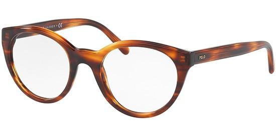 Polo Ralph Lauren brillen PH 2174
