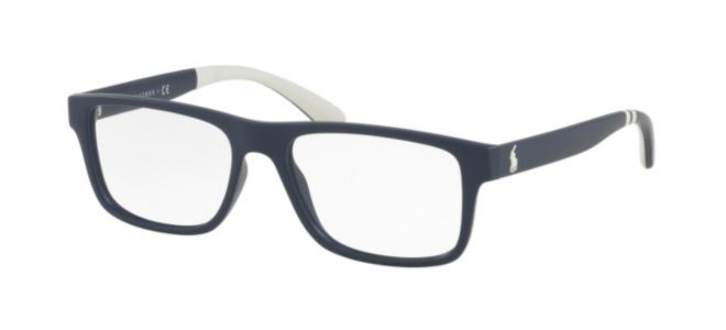 Polo Ralph Lauren briller PH 2182