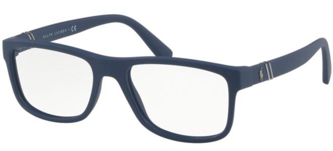Polo Ralph Lauren briller PH 2184